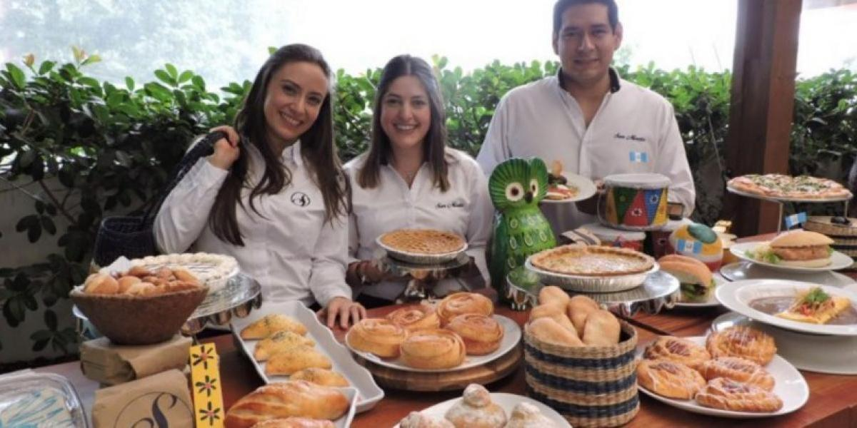 San Martín celebra el mes de la Independencia con platillos típicos