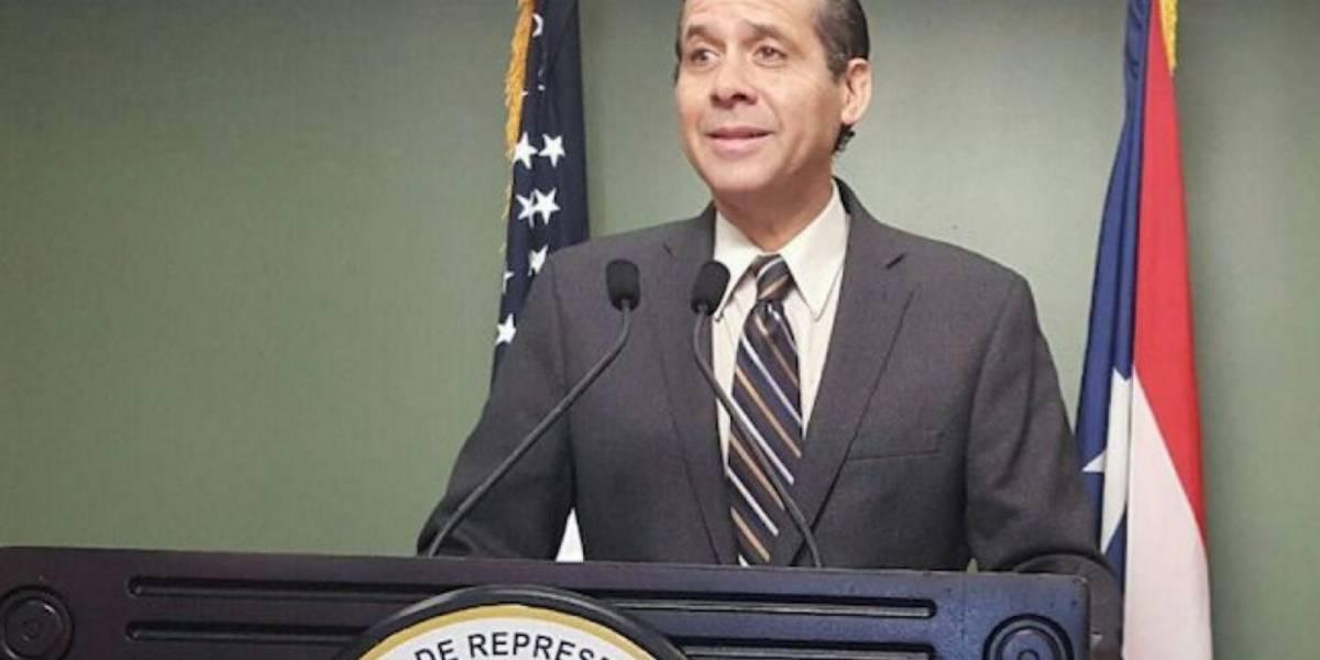 Legislador rechaza cobro retroactivo de peajes tras María