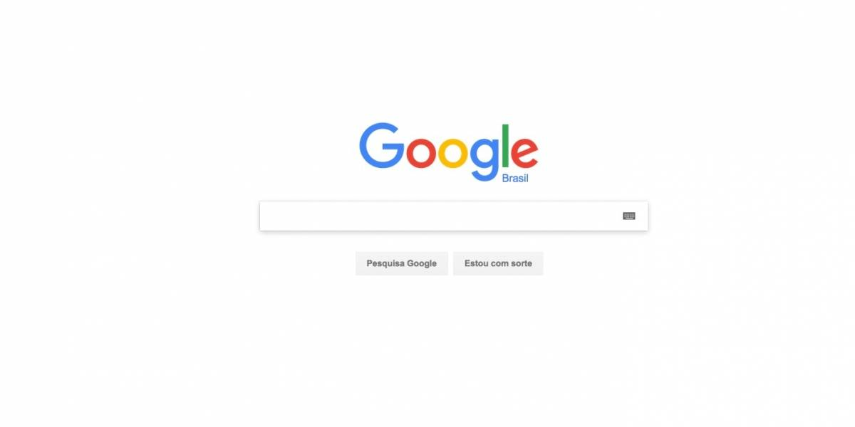 Big Brother Brasil foi o termo mais procurado no Google em 2017; veja os outros