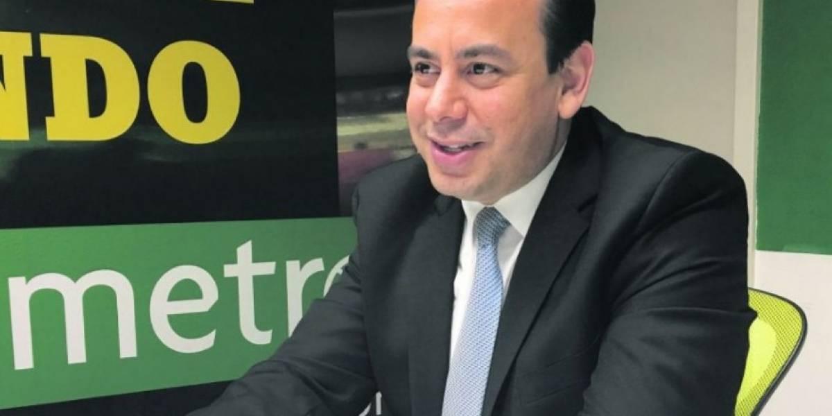 Fortaleza: reducción de $1.4 millones gasto de nómina del Ejecutivo