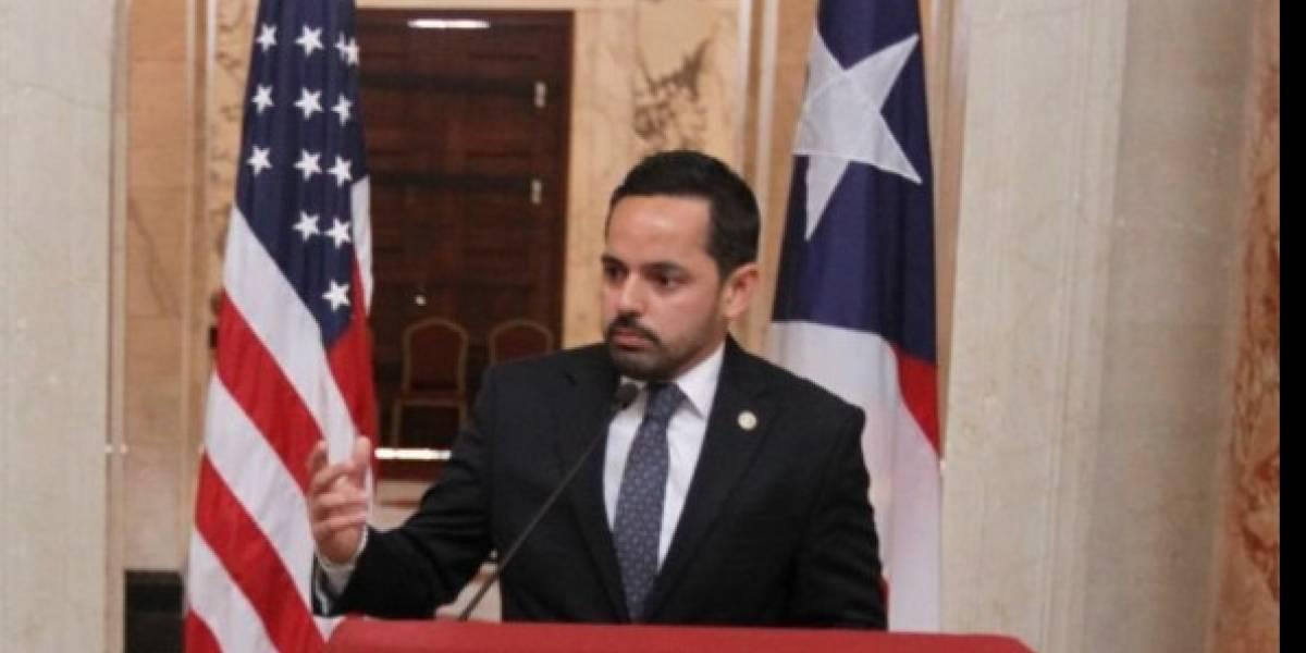 Negligencia crasa de oficiales de Corrección fuga en Ponce, según secretario