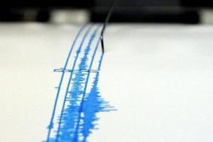 Reportan sismo de 6.8 frente a costa de Guatemala