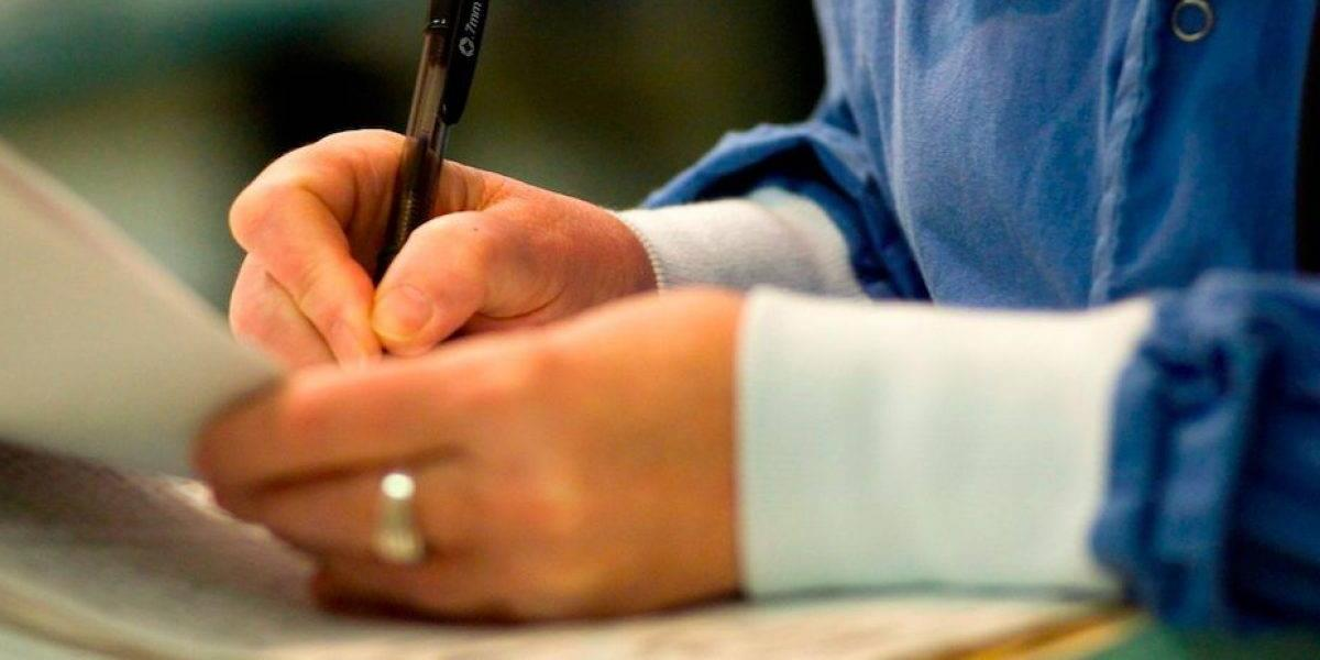 Denuncian recortes a ASES ponen en peligro miles de empleos