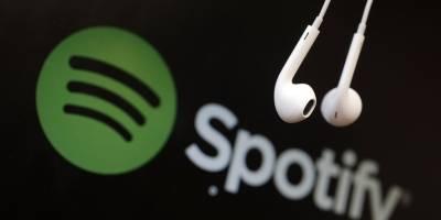Spotify chega aos 60 milhões