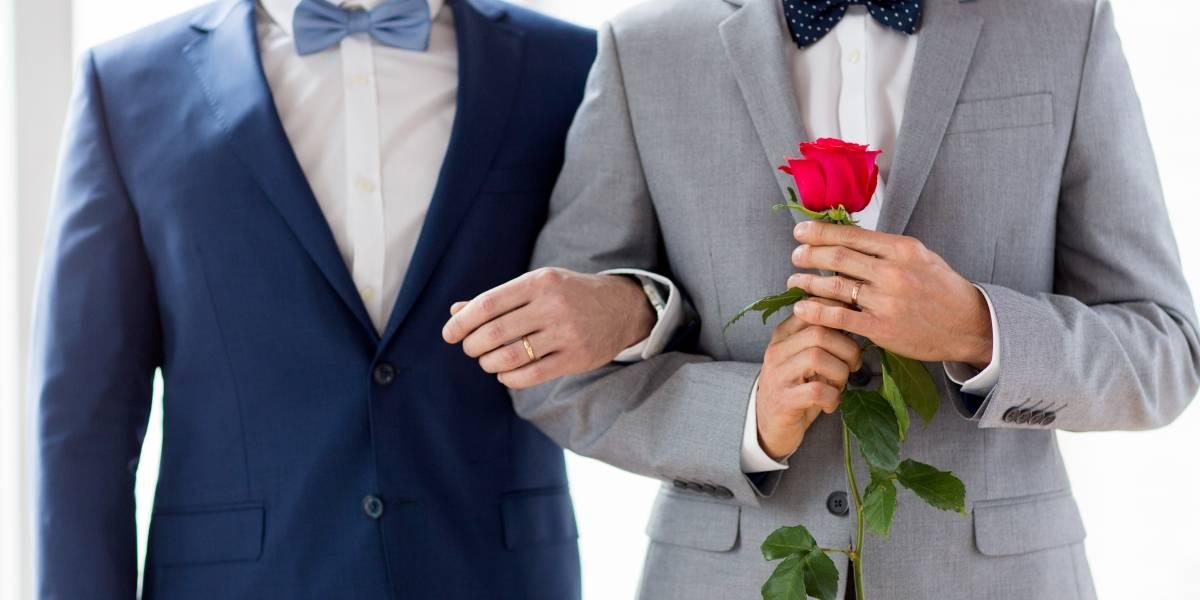 Costa Rica dará paso al matrimonio gay