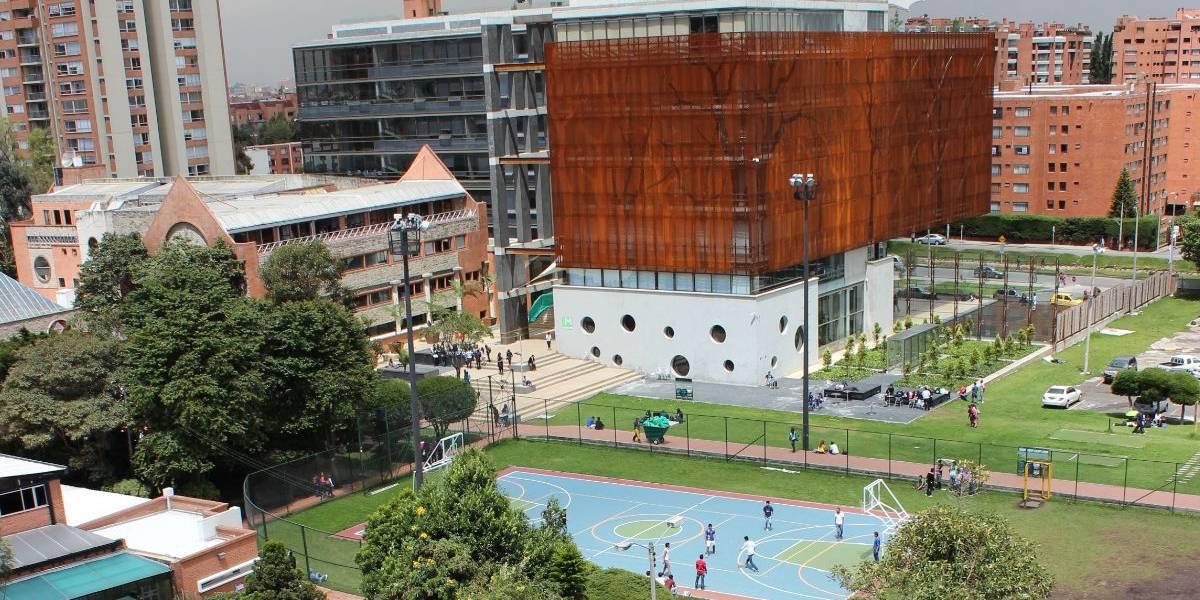 La Infraestructura Sostenible en la educación superior puede cambiar al mundo