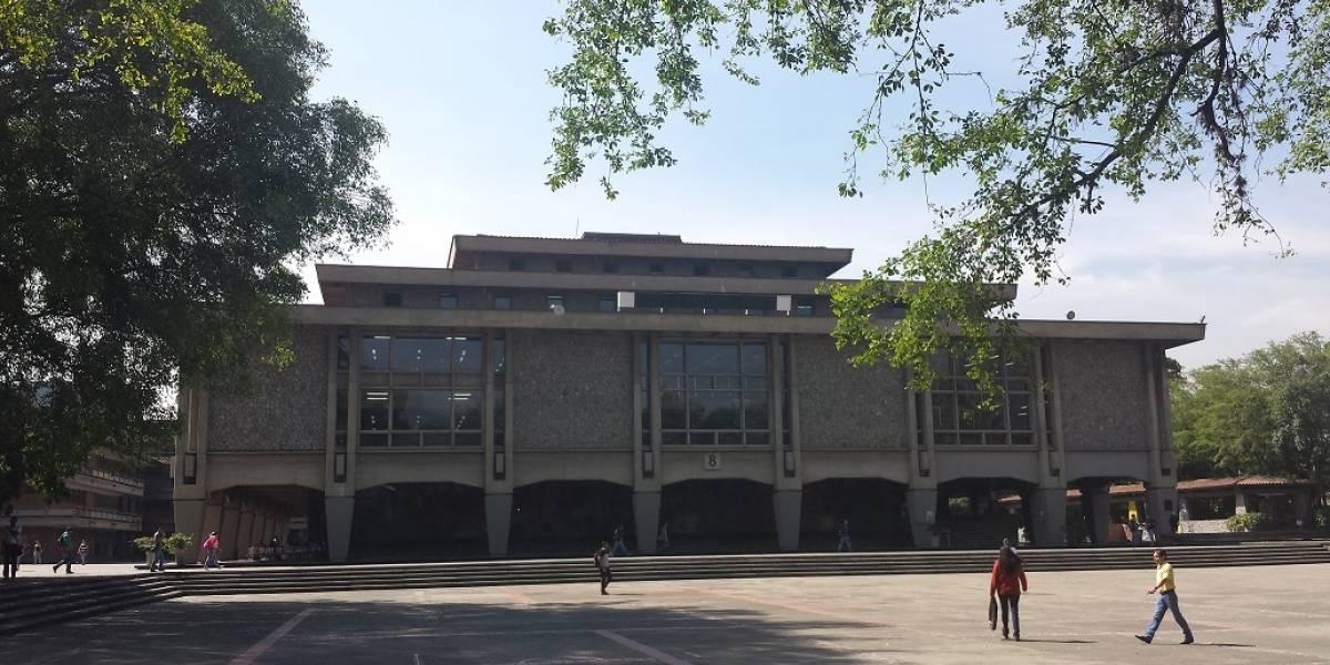 Universidad de Antioquia implementa nuevas medidas de seguridad dentro de la institución