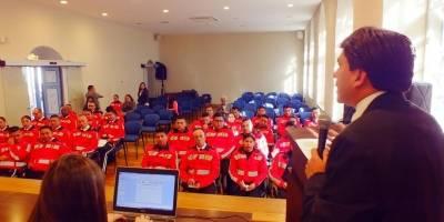 Guayaquil: Tame retoma los vuelos Cuenca