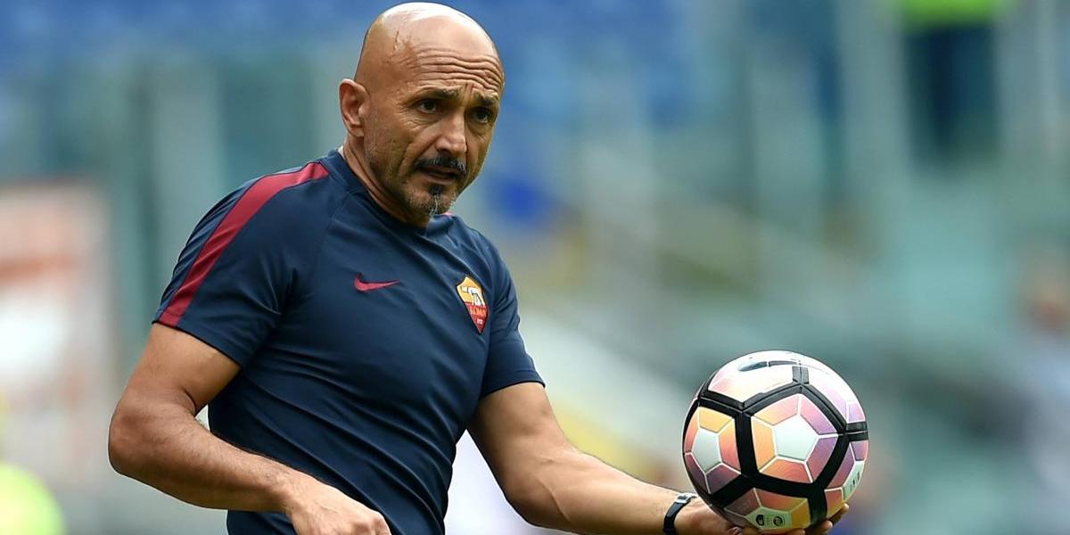 Ex DT de la Roma se transforma en el nuevo técnico de Gary Medel en el Inter