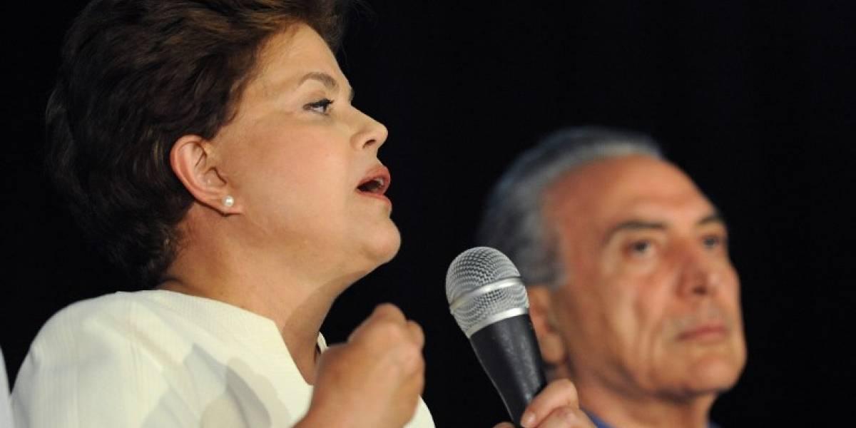 Proceso que puede costarle el cargo al presidente de Brasil continuará el miércoles
