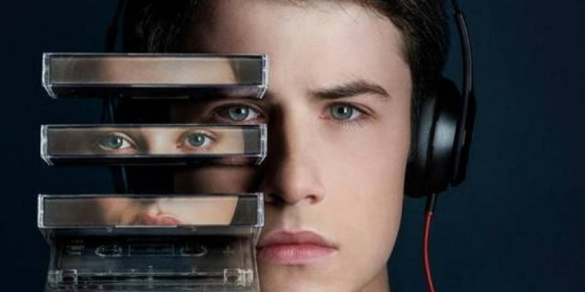 Habrá tercera temporada de 13 reasons why