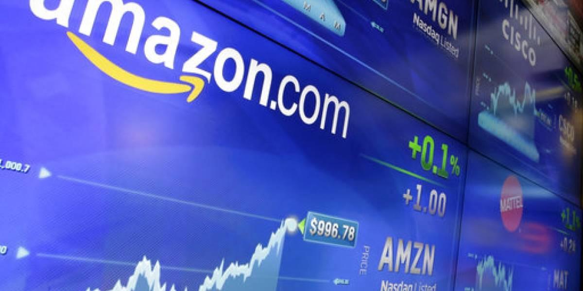 Amazon baja precio de Prime a personas de pocos recursos