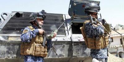 Civiles que se matan por error en Mosul y Al-Raqa