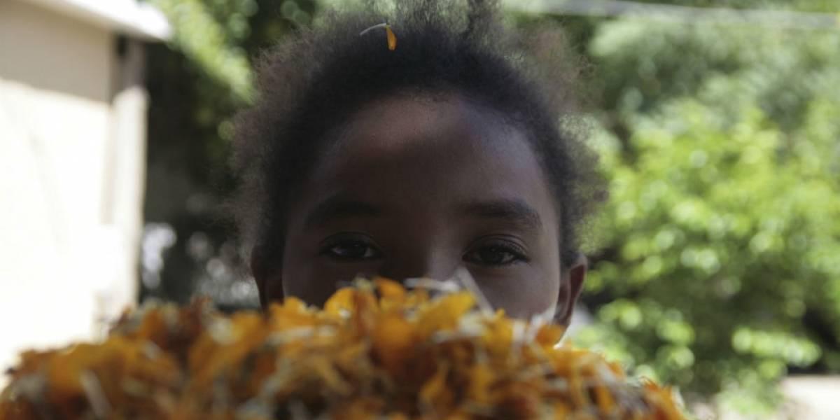 Denuncian exclusión de afroamericanos en México