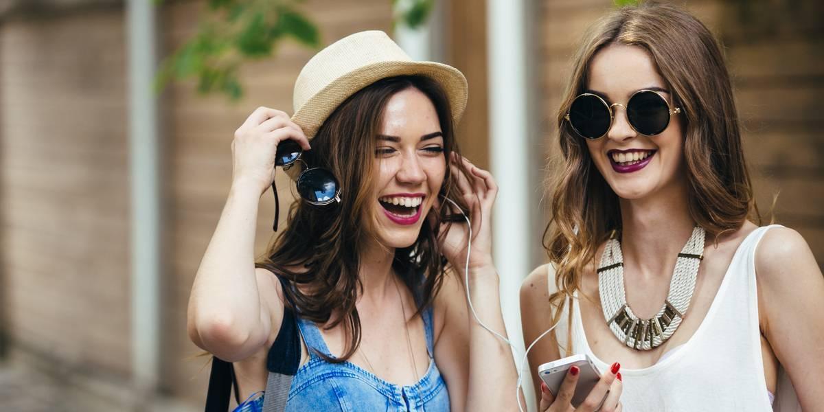 Estudio: Estos tres factores son los que te hacen más o menos atractivo