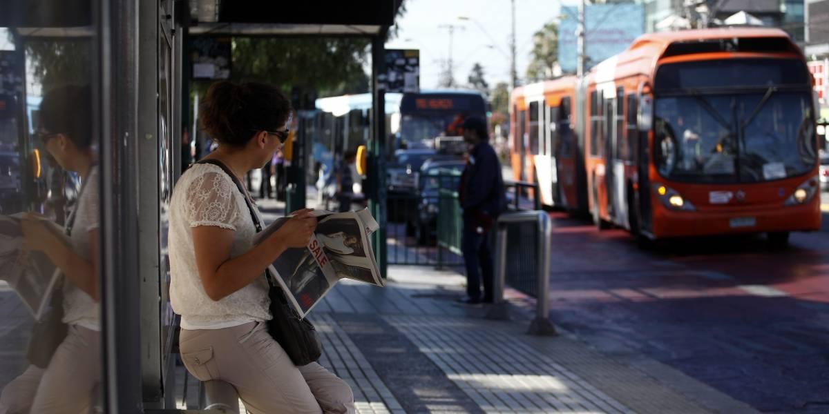 De extremo a extremo: así esperan la Línea 7 del Metro sus futuros pasajeros