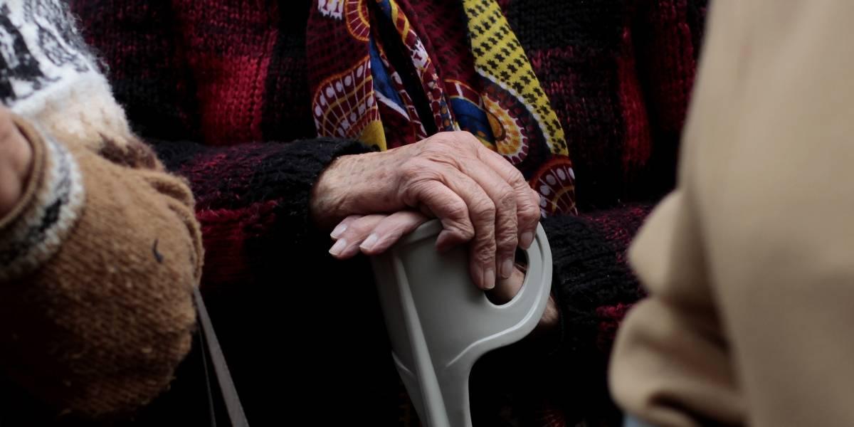 """Programa """"Chile Cuida"""" ya está presente en 12 comunas del país"""