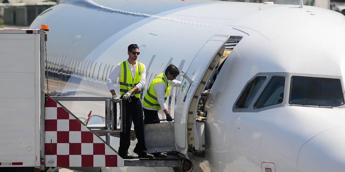 Estos son los reclamos más comunes contra las aerolíneas durante el primer semestre