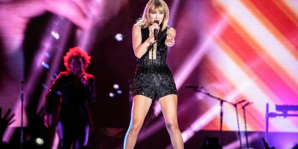 Taylor Swift y Joe Alwyn: La cantante tendría un nuevo amor