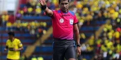Mundial Sub 20: México por el boleto a Semifinales ante Inglaterra