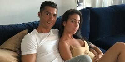 ¿Cristiano Ronaldo se va del Real Madrid?: los clubes que buscan ficharlo