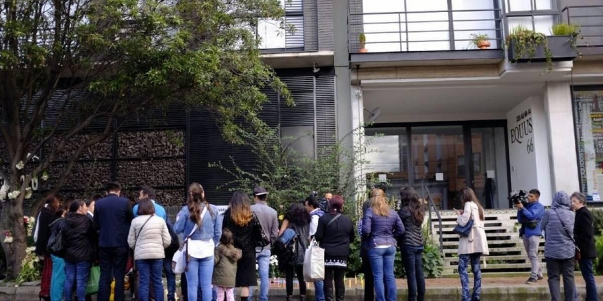 Fiscal Martínez deberá retractarse por señalamientos en caso de Yuliana Samboní