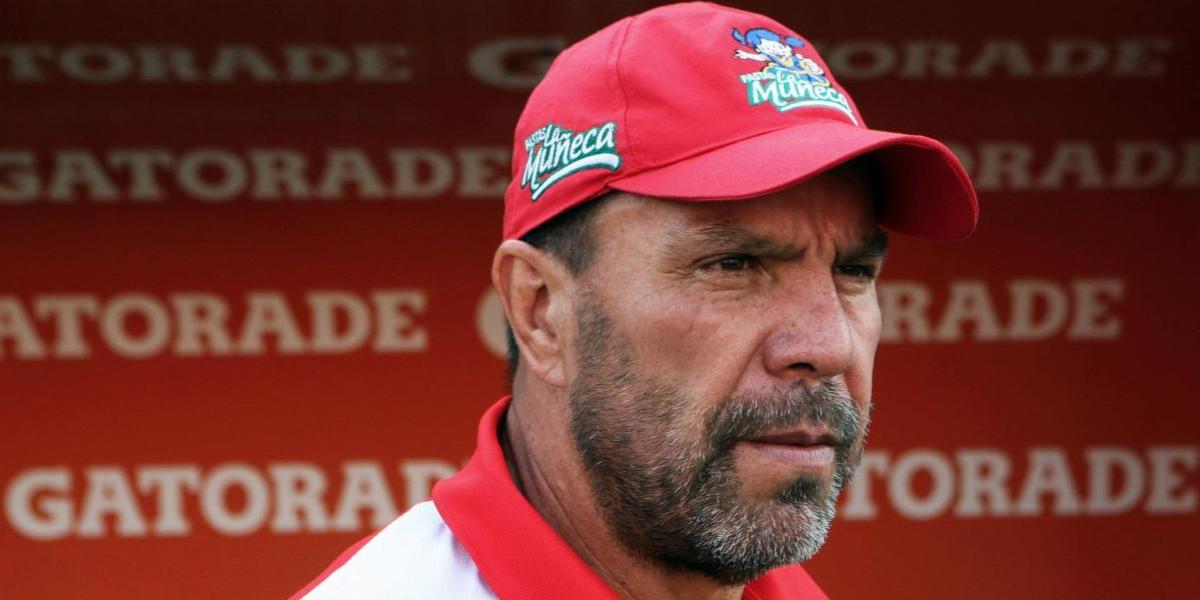 Nuevos entrenadores para Tolima y Huila mueven la bolsa del fútbol colombiano