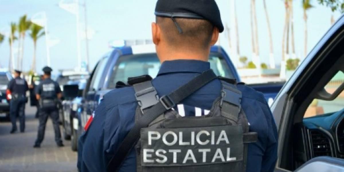 Segob otorgará subsidios para seguridad pública en municipio de Veracruz