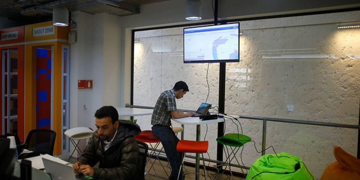 Chile avanza en la primera y más grande red de fibra óptica que lo conecte con Asia
