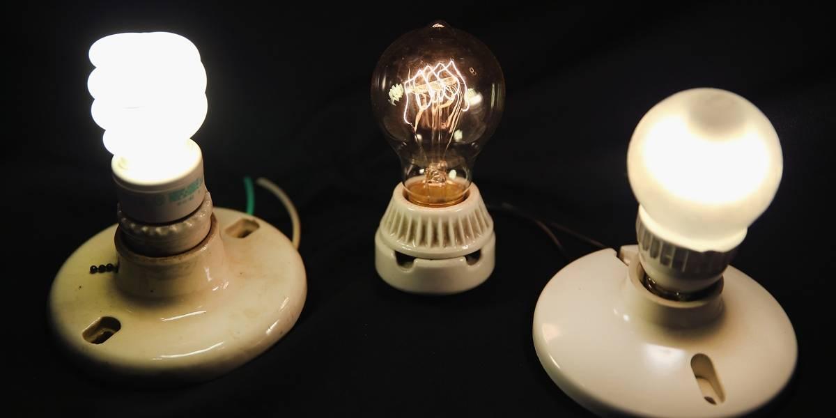Subsídios na conta de luz podem crescer 35% em 2018