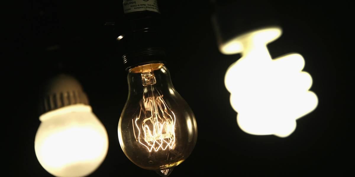 Saiba as vantagens e os riscos de aderir à tarifa branca de energia
