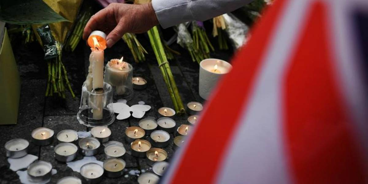 Scotland Yard identifica a Youssef Zaghba como el tercer autor del atentado terrorista de Londres