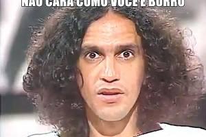 Caetano Veloso meme