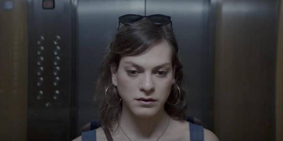 """""""Una mujer fantástica"""" no para: fue elegida entre las 9 """"semifinalistas"""" al Oscar como Mejor Película Extranjera"""