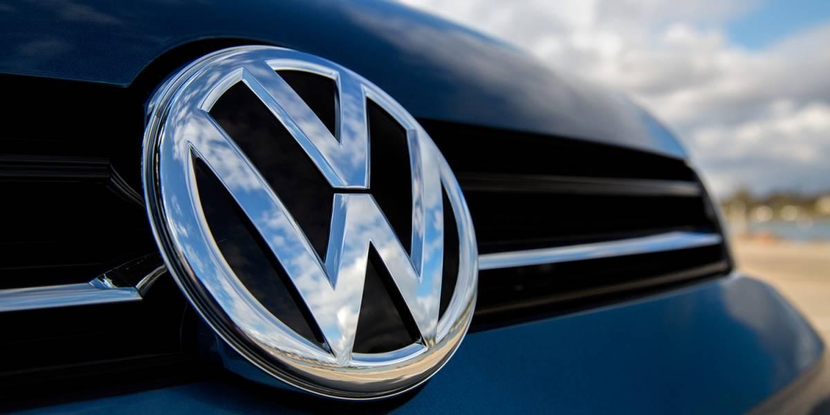 Volkswagen, Teoría del Negocio