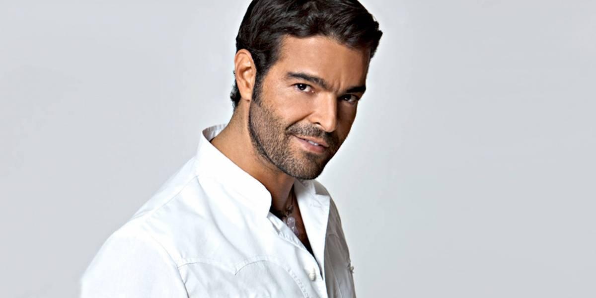 Asociación de Actores analizará el caso de Pablo Montero, tras salida de telenovela
