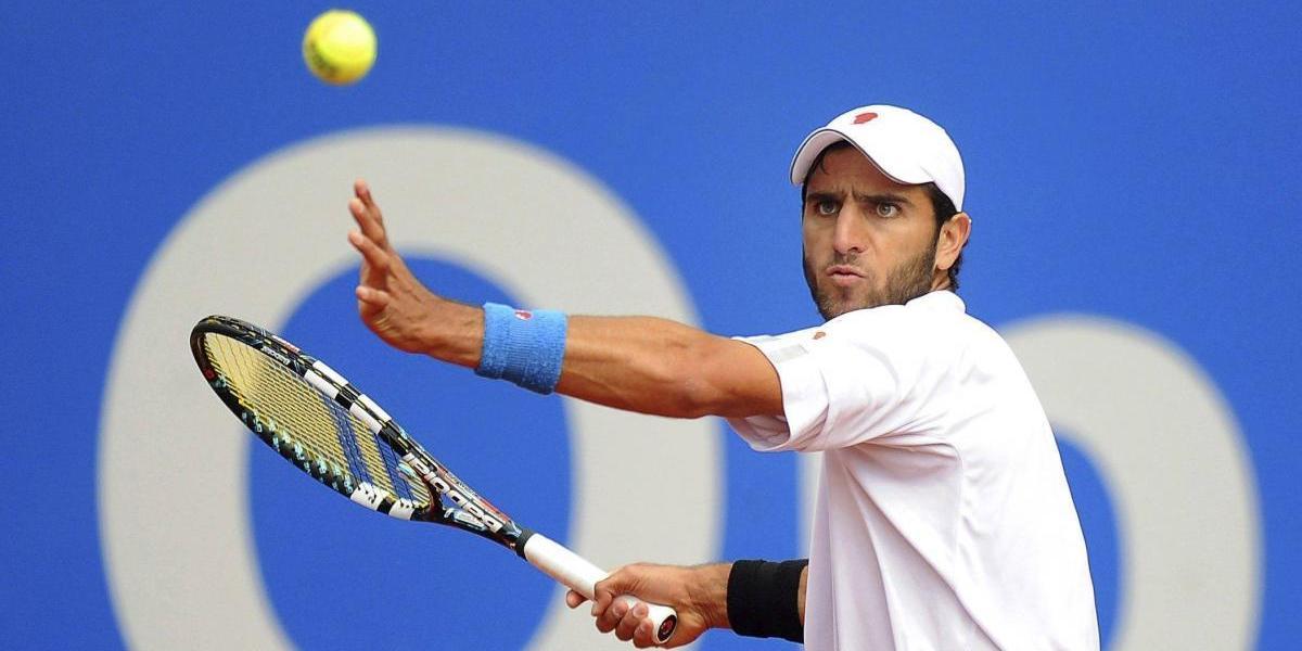 ¡Doblista perfecto! Robert Farah aseguró nueva semifinal de Roland Garros
