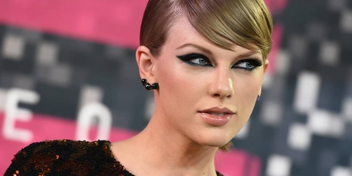 Taylor Swift espera que su juicio inspire a otras víctimas