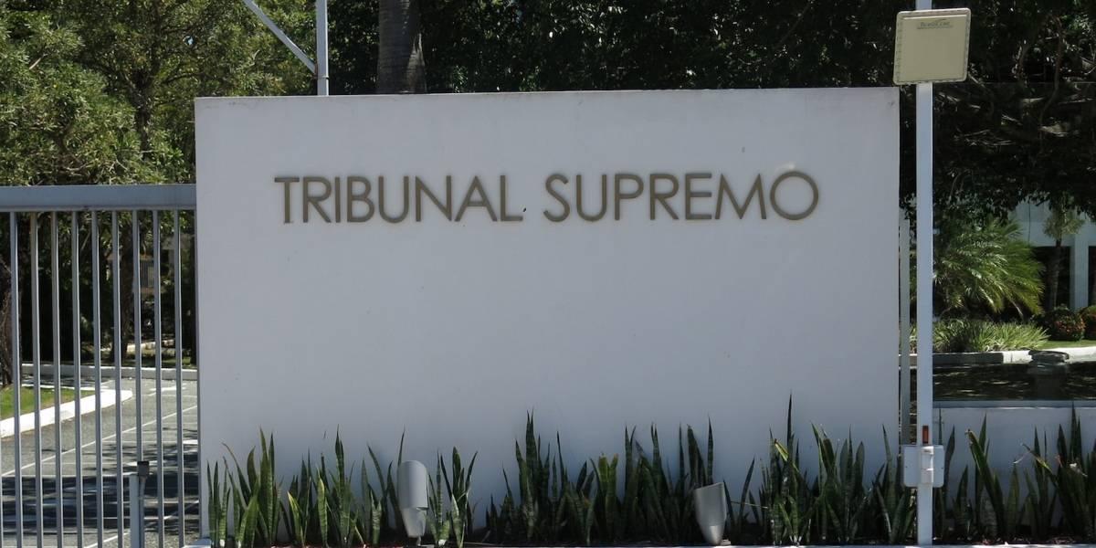Gobierno y Tribunal Supremo trabajan para agilizar adopciones en Puerto Rico
