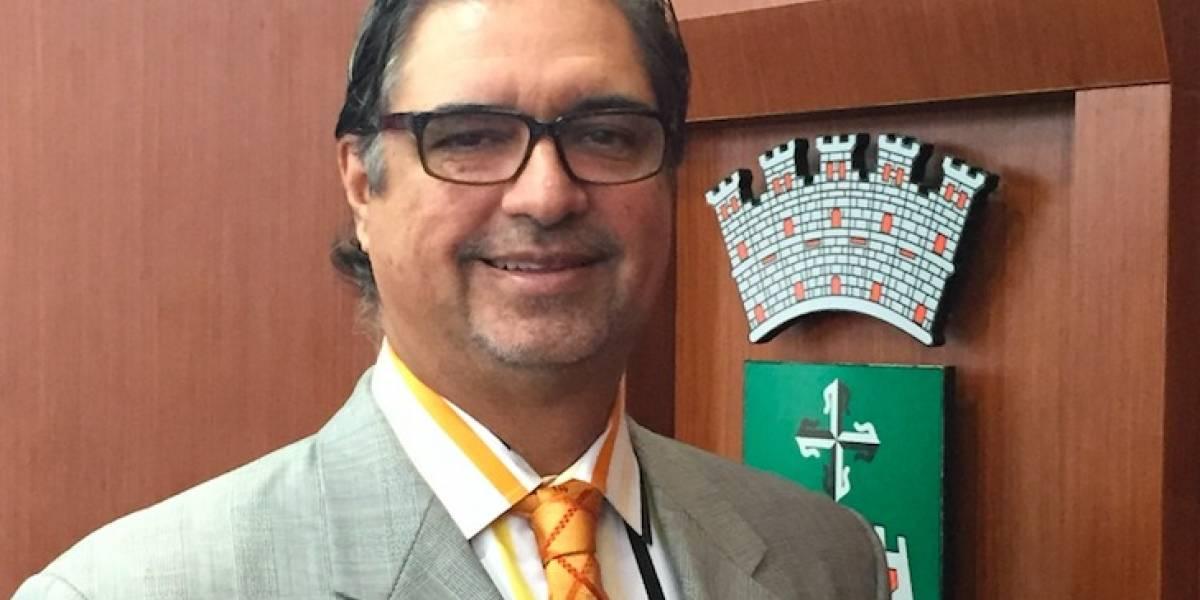 Legislador municipal de Guaynabo expone que necesitan