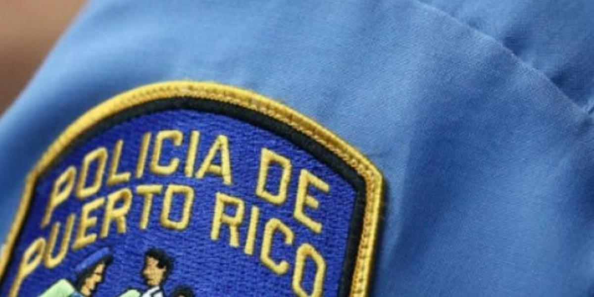 Trío de enmascarados asaltan Banco Popular de Guaynabo