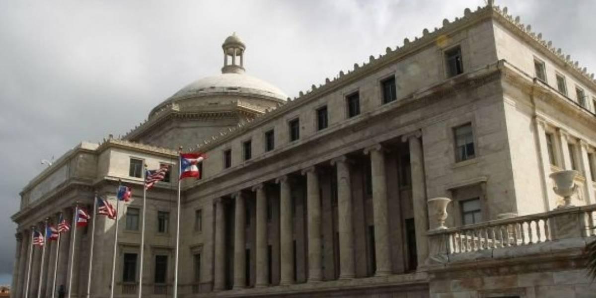 Senado concurre con proyecto Iglesias escuelas