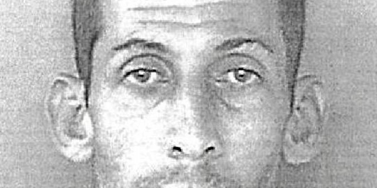 A prisión hombre que amenazó con un machete a su pareja