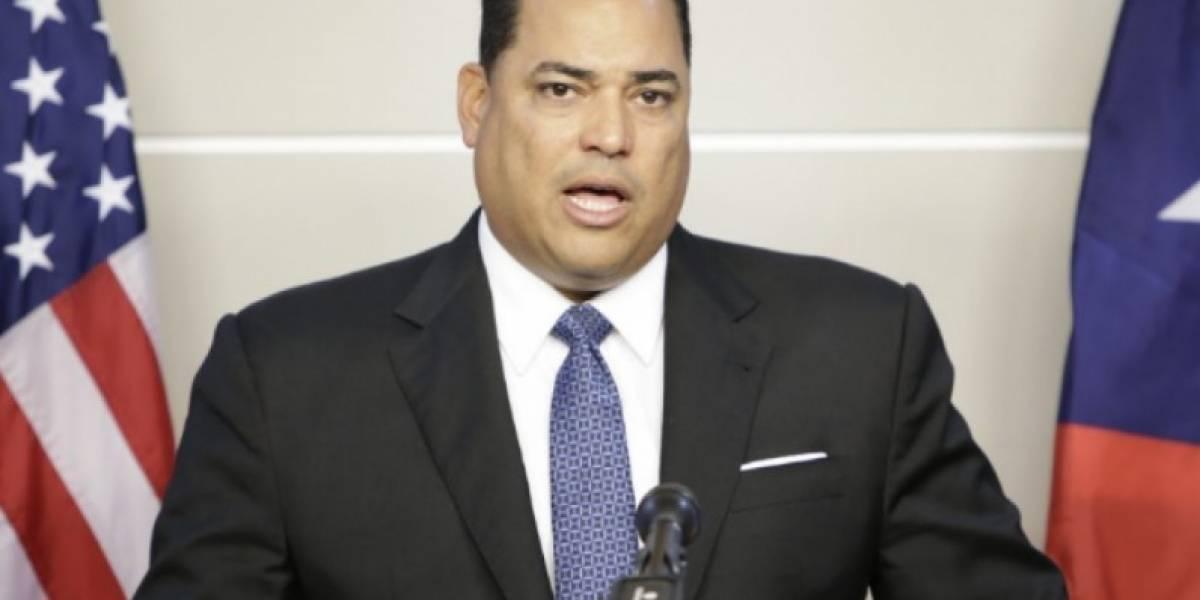 Carmelo Ríos exhorta a los guaynabeños a movilizarse al plebiscito