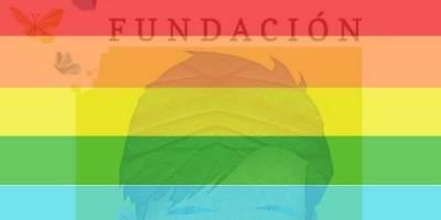 Juez deja en libertad a rectora procesada por discriminación contra Sergio Urrego