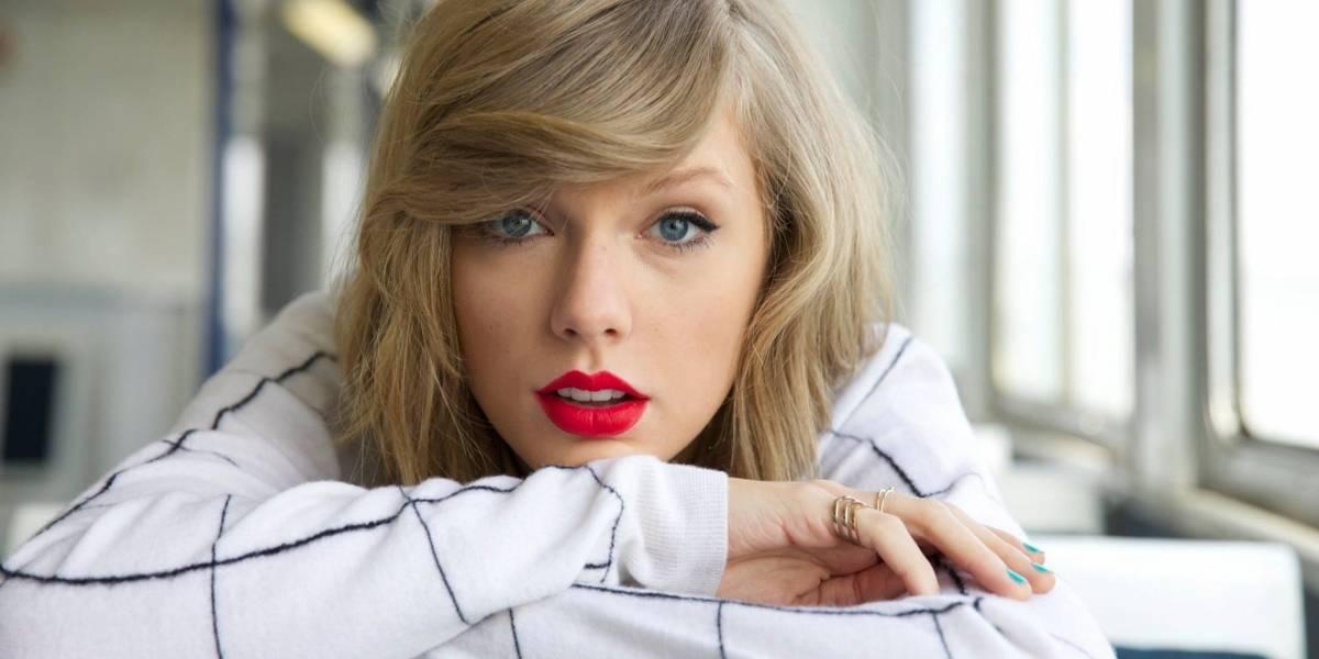 Taylor Swift contó en detalle cómo fue agredida sexualmente