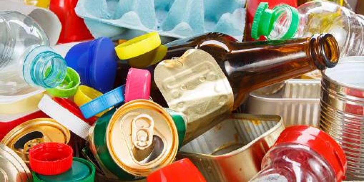 Exsecretario DRNA: recogido de basura será el primer detonante de la crisis