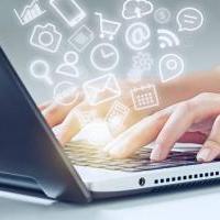 Alertan sobre esquemas de fraude a través de ATH Móvil, WhatsApp y Facebook