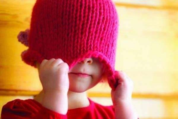 Estudio: Controlar la hiperactividad e incrementar la sociabilidad en autistas