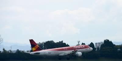 ¡Pilas! No caiga en promoción falsa de aerolíneas que circula en redes